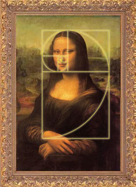 mosaici  collezione aurea interpretano una creativita