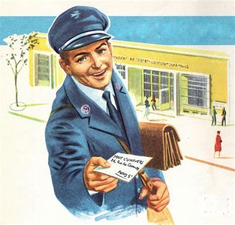 le bureau de poste cgt fapt 77 les facteurs s adressent aux usagers