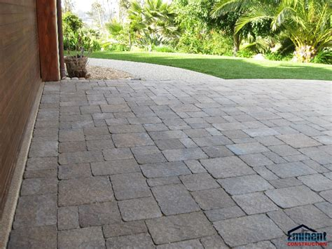 paver stones cost driveway paving google search garden ideas pinterest paver walkway driveways and