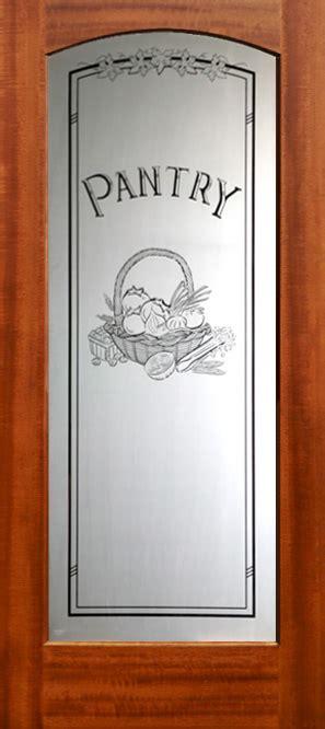 frosted glass pantry door interior etched glass doors lite interior doors