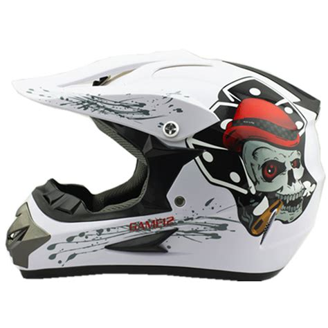 motocross helmet for sale aliexpress com buy motorcycle helmet atv dirt bike cross