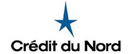 credit du nord siege rachat de crédit crédit du nord simulation banque