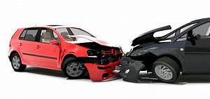 Miami Car Accident Lawyer: What to Do after a Car Crash