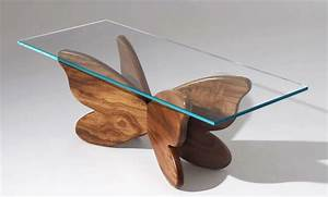 Ten exuberant nature-inspired furniture pieces - HomeCrux