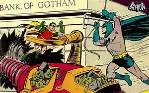 Vintage Comic Wallpaper | WallpaperHDC.com