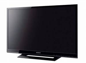 Archived KLV-32EX330 : EX330 Series : BRAVIA TV (LED / LCD ...