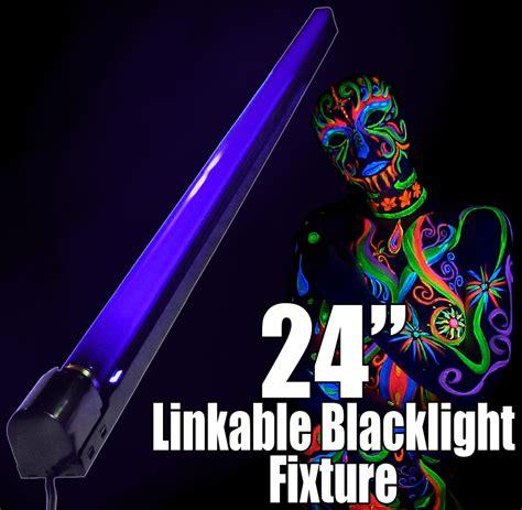 black light l fluorescent lights black fluorescent light fluorescent