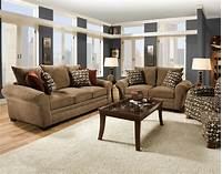 family room furniture Elegant and Casual Living Room Sofa for Family Styled ...