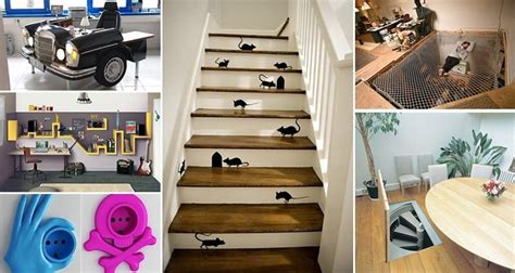 of home 16 ideas to make your home even more awesome Innovations