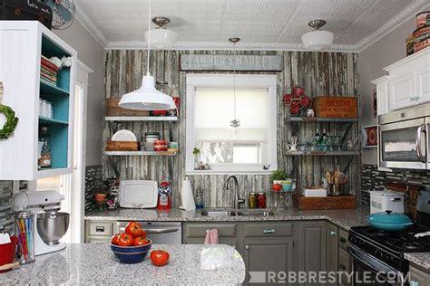 farmhouse kitchen cabinets diy diy vintage farmhouse kitchen remodel hometalk