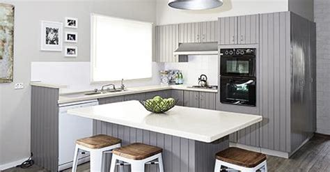 kitchen islands melbourne the 5 secrets of budget kitchen renovating homes to 2075