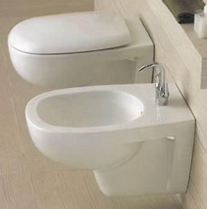 Průměr odpadu wc