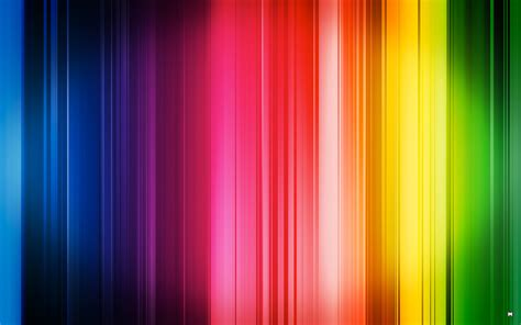 25 Color Wallpapers For Mobile
