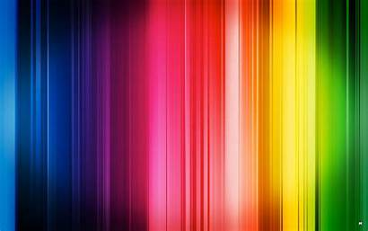 Abstract Colorful Wallpapers Backgrounds Flower Desktop