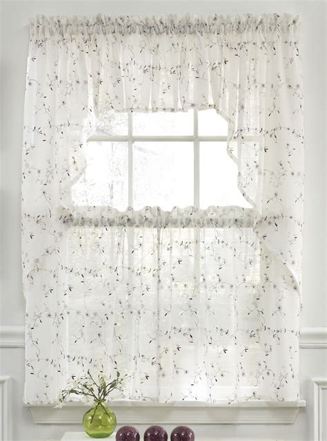 white country kitchen curtains somerset kitchen curtains lavender lorraine country