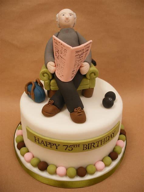 birthday cake vanilla sponge  vanilla
