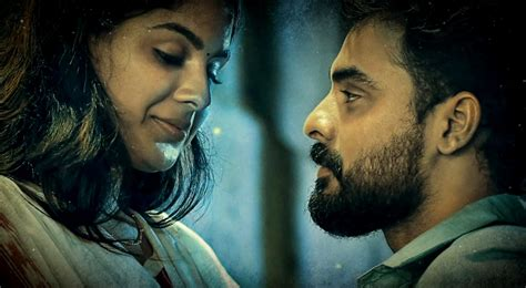 Theevandi Movie Song