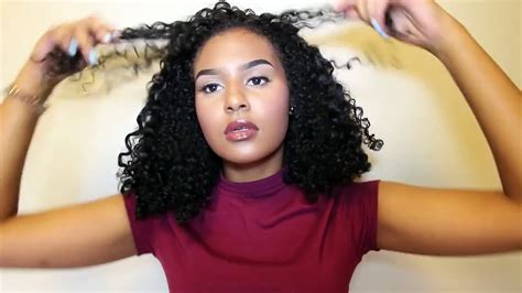 curly hairstyles for school fave hairstyles