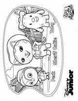 Callie Sheriff Coloring Kleurplaat Carrie Sherrif Ausmalbilder Peck Toby Kelly Kleurplaten Printable Malvorlage Kidscloud Adults Cartoons Zo sketch template