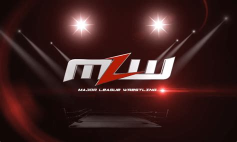 Philadelphia to host MLW SUPERFIGHT on February 2, 2019 ...