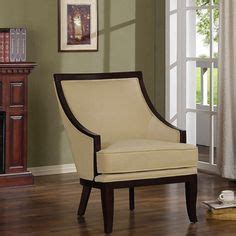 cream colored desk chair 1000 images about new office lobby ideas on pinterest