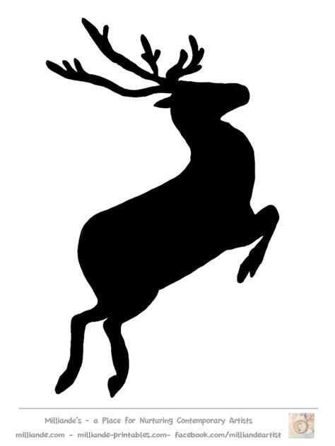 deer flie clipart clipground