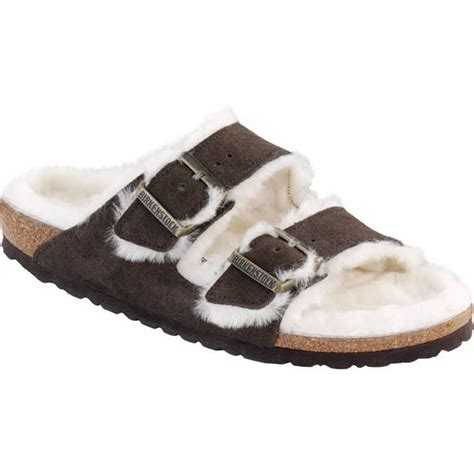 casual shoes for toddler birkenstock arizona shearling lined narrow sandal