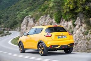 Nissan Juke Nouveau : nissan juke 2014 quipements moteurs et prix ~ Melissatoandfro.com Idées de Décoration