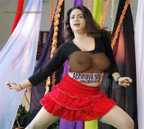 polikanasu kannada actresses nude photos
