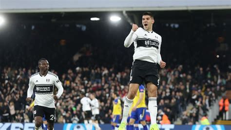 Newcastle vs Fulham preview: Aleksandar Mitrovic has point ...