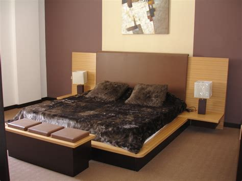 light brown bedroom paint bedroom cool modern brown perfect color bedroom