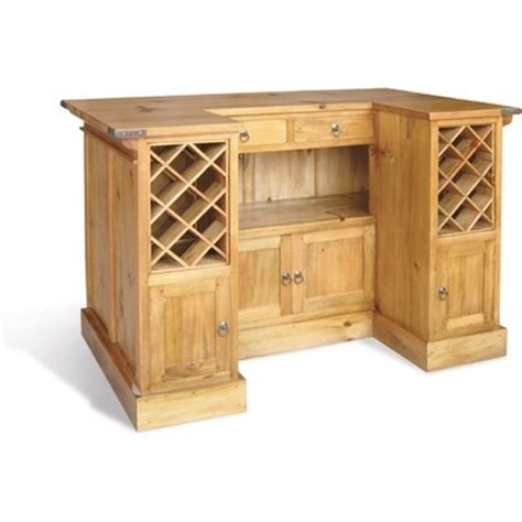 free standing bar table 1000 images about free standing bar idea 39 s on pinterest