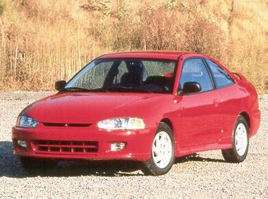 blue book used cars values 1996 mitsubishi mirage interior lighting 2001 mitsubishi mirage pricing ratings expert review kelley blue book