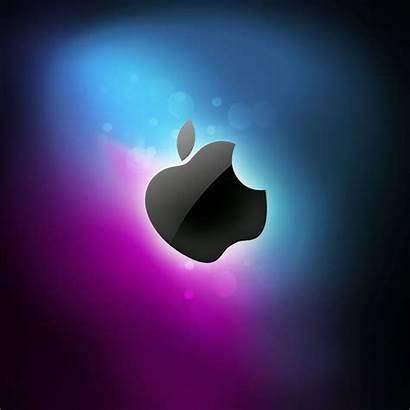 Ipad Apple Air Wallpapers Ilikewallpaper