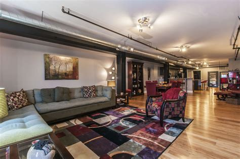 granite countertops pittsburgh pennsylvania home design idea