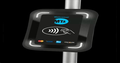 Metrocard Replacement Technology- High-tech Cards