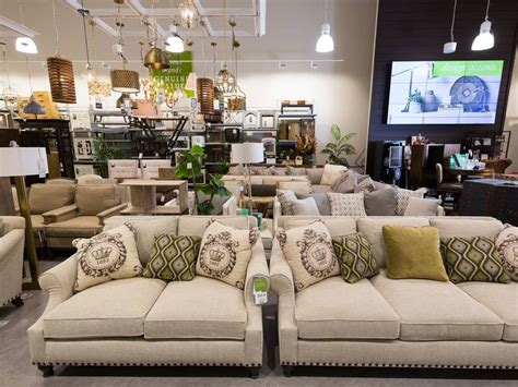 Home Goods by Homegoods Store Homesense Opening In Westwood