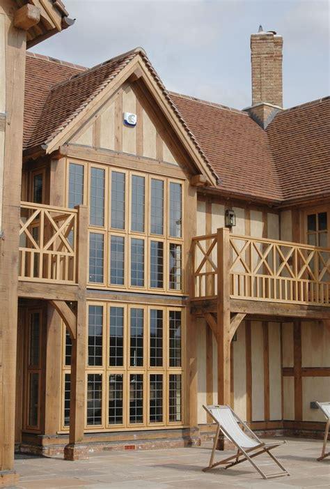 44 best images about border oak manor houses on pinterest