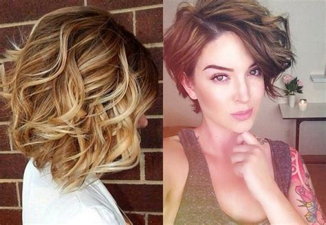 layered bob haircuts ideas  thin hair hairdromecom
