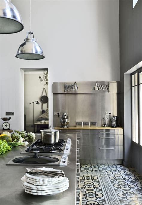 cuisine maison de famille les plus belles cuisines de maison créative