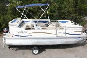 Weeres Paddle Boat For Sale by Used Pontoons Boat Type T M Marine