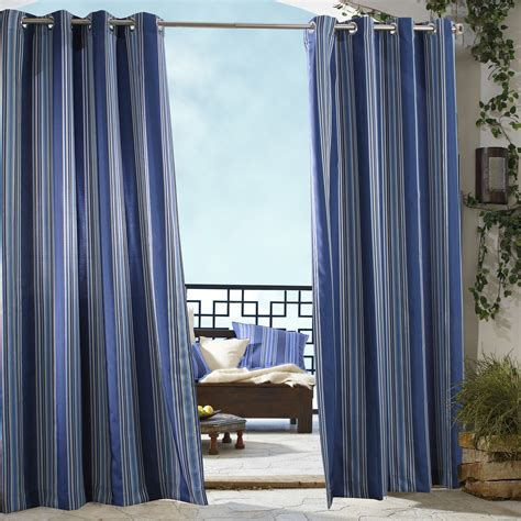 outdoor drapes ikea gazebo curtains ikea with uk metal replacementl home