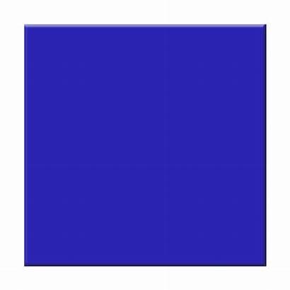 Square Clip Clipart Solid Clker Colour Cliparts