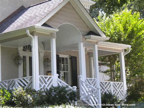 front porch railing wood deck railings porch railing designs wood balusters