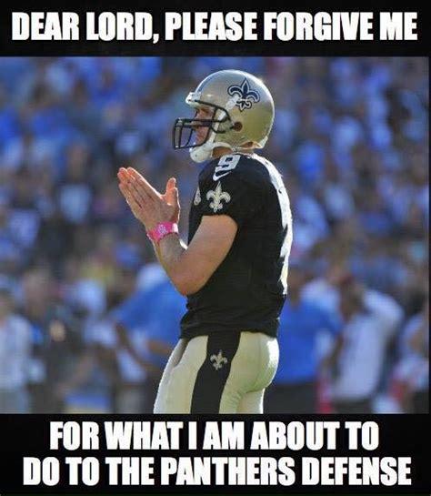 funniest  orleans saints memes