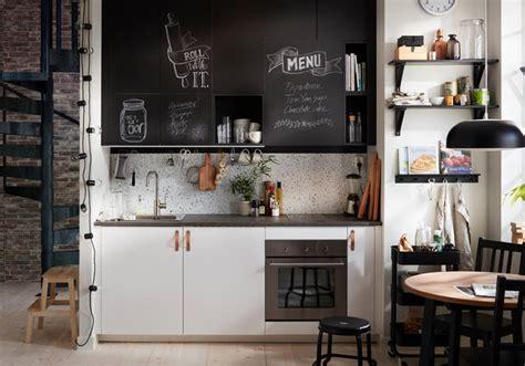 ardoise cuisine deco emejing idee cuisine deco gallery nettizen us nettizen us