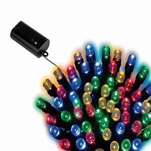 Lichterkette Außen Batterie Zeitschaltuhr : led batterie twinkle effekt lichterkette 480 bunte led aussen 6 std timer lichtfunktionen ~ Watch28wear.com Haus und Dekorationen