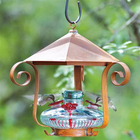 hummingbird feeder tips hummingbird feeder tips yard envy