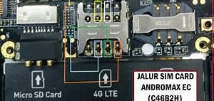 Xiaomi Redmi Note Insert Sim Card Problem Solution Jumper Ways