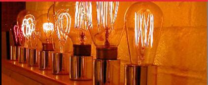 light bulbs unlimited in los angeles ca 323 651 0